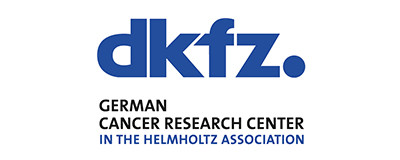 POSTDOC POSITIONS IN CANCER RESEARCH